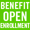 Benefit ipen Enrollment